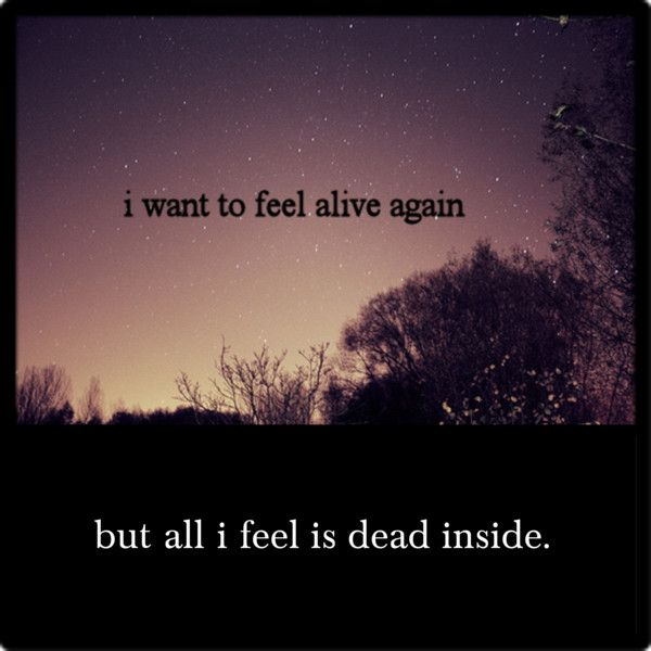When Im Dead Me Quotes Alive Love Not