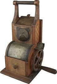 countertop grinder