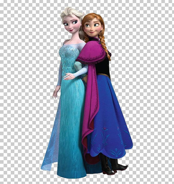 Elsa Anna Olaf Wall Decal Mural Png Anna Barbie Cartoon Costume Decal Frozen Pictures Frozen Birthday Theme Disney Mural