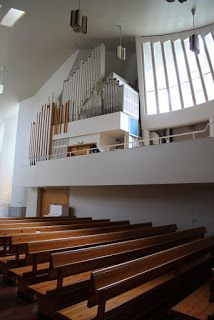 Alvar Aalto's Architecture: Alvar Aalto in Imatra