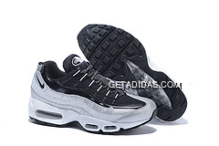 https://www.getadidas.com/nike-air-max-95-20th-anniversary-mens-silver-black-topdeals.html NIKE AIR MAX 95 20TH ANNIVERSARY MENS SILVER BLACK TOPDEALS Only $87.98 , Free Shipping!