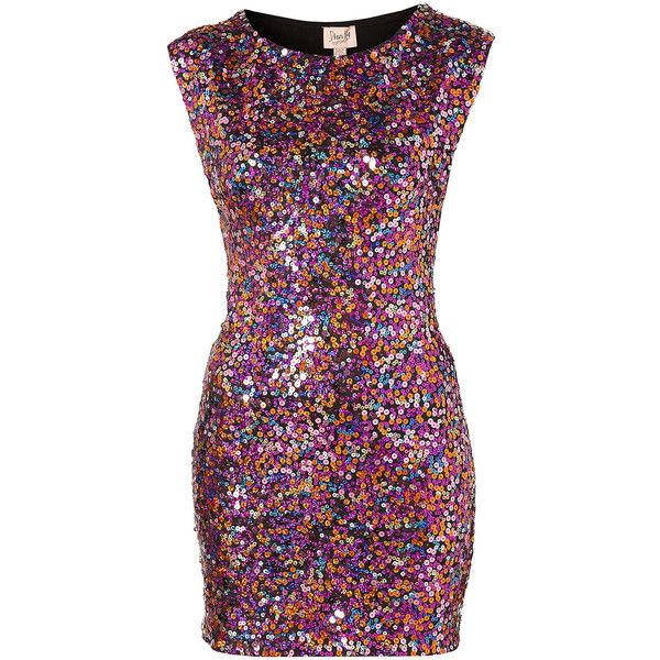 sequin dress for @amazinggrace23: Fashion, Eve Dresses, Style, Dresses Up, Clothing, Sequins Dresses, Sparkly Dresses, New Years Eve, Sparkle