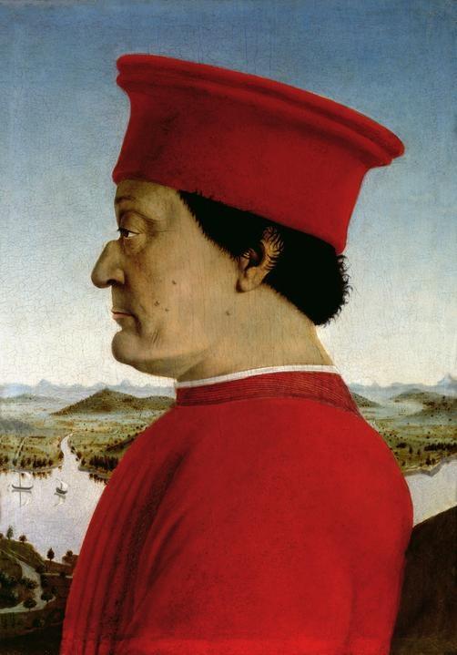 1400 Best Images About Art Of The Oracle On Pinterest: 25+ Best Italian Renaissance Men 1400-1500 Images By Nancy