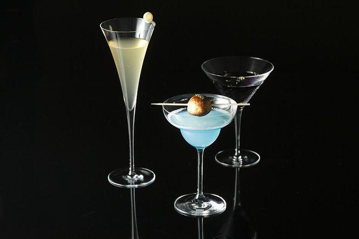 話題の「コンラッド大阪」は、大人デートに何かと使えるホテルです vol.3   LEON レオン オフィシャルWebサイト