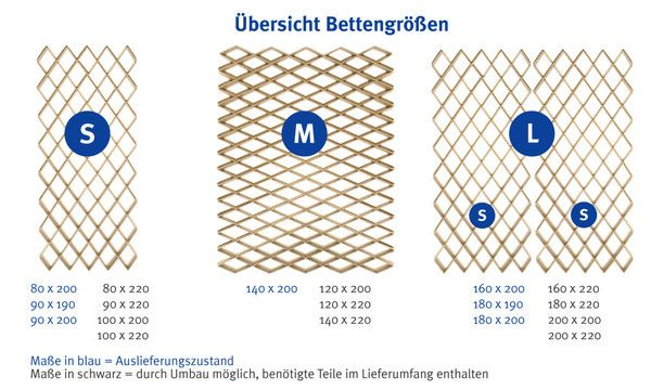 different sizes- mobile, light, flexible, and sustainable cardboard bed | verschiedene Größen- mobiles, leichtes, flexibles und nachhaltiges  Pappbett | http://de.roominabox.de/collections/all/products/das-pappbett-2-0
