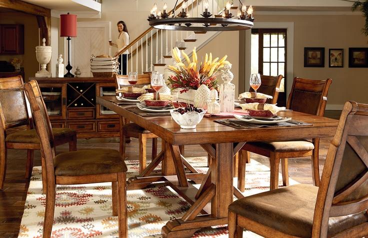 Art Van Furniture Dining Rooms Dining Room Sets
