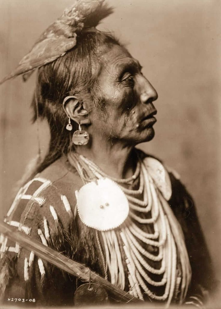 (c) Edward S. Curtis/Library of Congress {link: https://www.loc.gov/rr/print/coll/067_curt.html?&utm_source=LTcom}