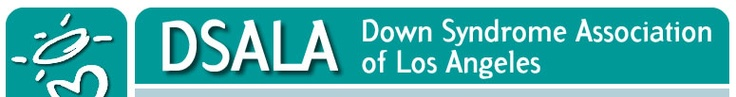 DSALA - Down Syndrome Association of Los Angeles - has an excellent article on IHSS