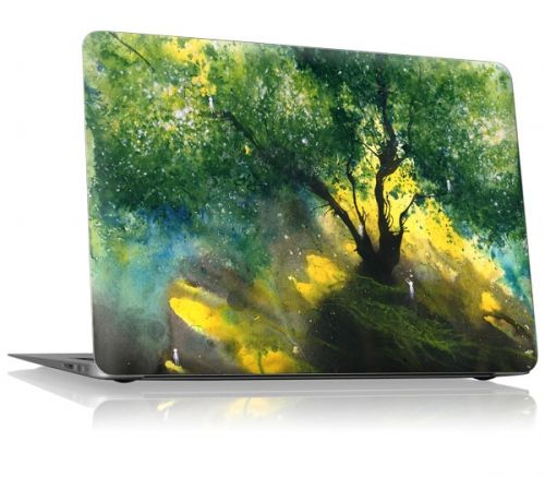 """Climb by Lawrence Yang for the 13"""" MacBook Air (2nd/3rd Gen.)"""