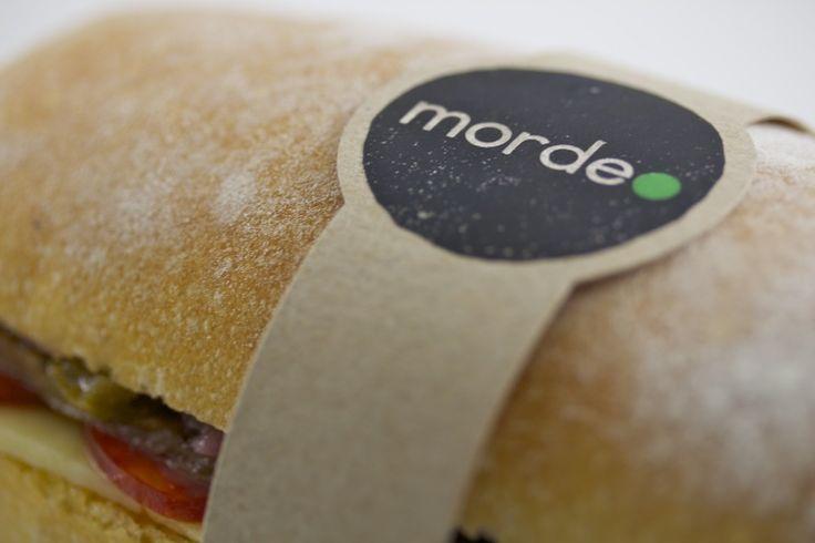 mordeo panini - Cerca con Google