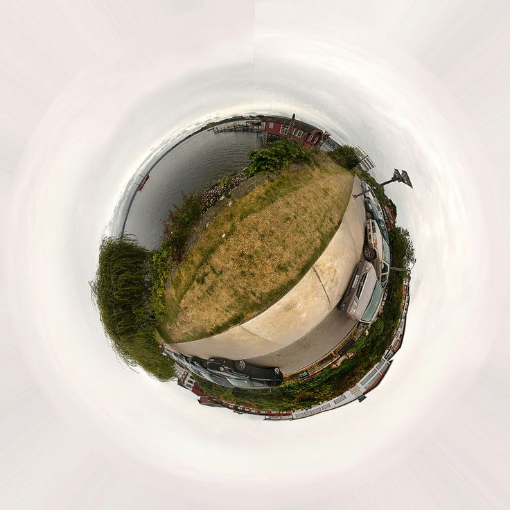 https://flic.kr/p/rZ5s9n | puerto-varas-barco-y- oficina-capitan-haase-esterografica-carlota-fernandez | planetoide tiny little planet stereografica proyeccion#carlotafernandezphotography #carotafernandezphotographer #carlotafernandez #googlephotosphere #photosphere #googlemaps #googleviews #carlotaconbotaz #carlotaconbotas #carlotaconbota #carlafernandez #panoramica360 #equirectangular #estereografica #fotografiaesferica #inmersiva