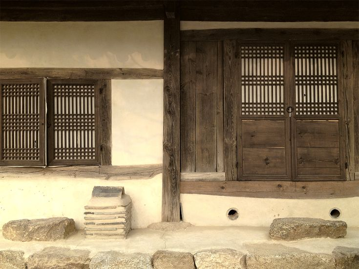 Resultados de la Búsqueda de imágenes de Google de http://www.trendtablet.com/wp-content/uploads/2012/09/17-seoul-korea-traditional-architecture-ascetic-minimalism-mona-kim-5.jpg