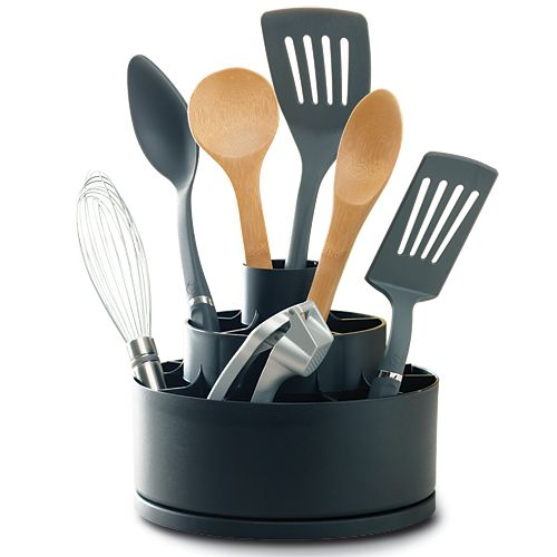Tool Turn-About - The Pampered Chef®