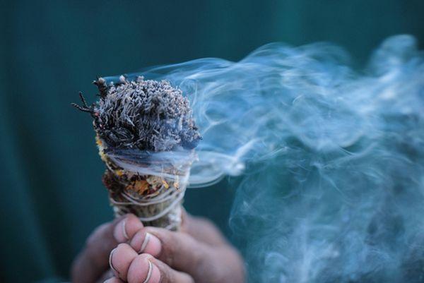 Ez a 7 mágikus gyógynövény elűzi otthonodból a negatív energiákat! Minden egyes percben különböző energiabehatások zajlanak otthonunkban, amelyek több forrásból is érkezhetnek. Vannak pozitív erők …