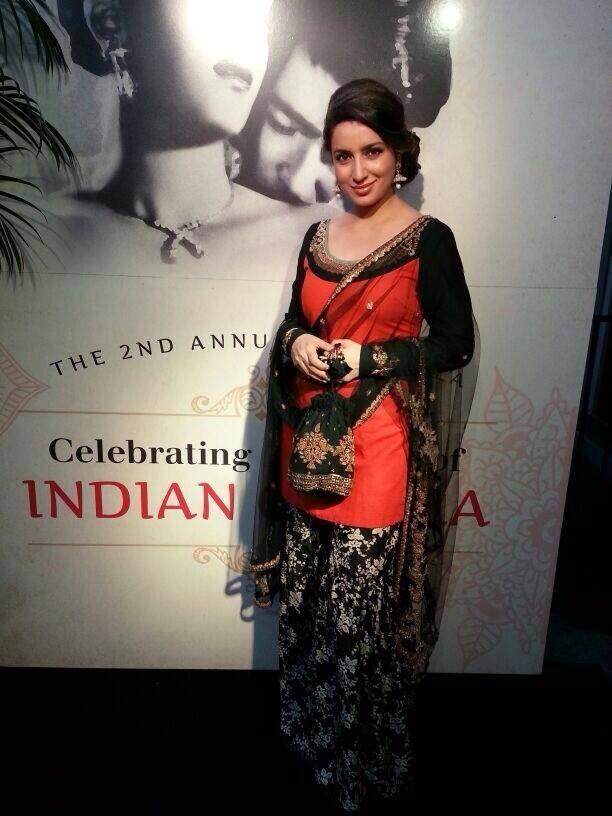 sabyasachi Mukherjee - Punjabi Suit