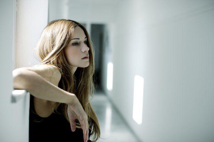 Ioanna Pappa