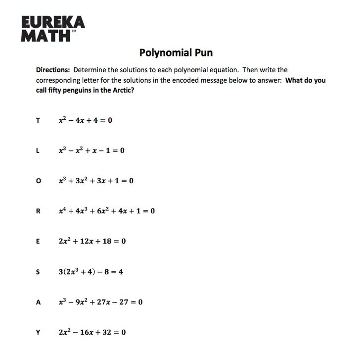 Worksheets Binomial Theorem Worksheet 17 best ideas about binomial theorem on pinterest formulas in this problem allows students to find the answer a riddle by determining solutions polynomials using various identities an