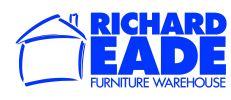Richard Eade Furniture - Whitehill, Bordon - http://www.devonshirepineandoak.co.uk/retailers/whitehill-bordon-74