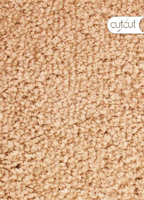 CUTCUT - CUTCUT Collection - Ancara Beige ◄ ▒ ► #cutcutportugal #carpets #rugs #collection #poliamide #domesticuse #professionaluse #beige #personalizedsize #decoration #flooring #textile #world #portugal #business2business #b2b