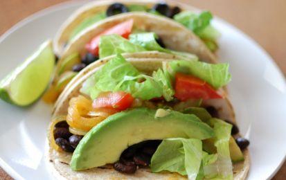 Ricette vegetariane ad alto contenuto proteico - Siete in cerca di ricette vegetariane che siano ad alto contenuto proteico? Ecco solo alcune delle molte ricette facili da preparare e perfette per colazioni, pranzi, spuntini, antipasti, cene e quant'altro.