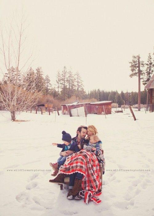 lemoncranes:    (via Photography: Kids & Families)