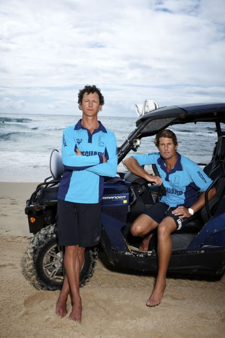 Who better to give family beach safety tips than the team from Bondi Rescue? Such cool dudes. #travel #travelwithkids #familytravel #familyvacations #BondiRescue #Bondi #sydney #beaches #traveltips http://www.suitcasesandstrollers.com/interviews/view/family-beach-safety-tips-with-bondi-rescue?l=celeb