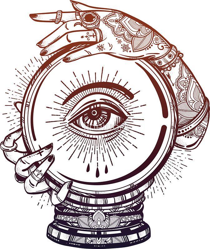 """Único, grande mirar y 100% camisas inspiradas diseño personalizado tatuaje. Estas camisetas de las líneas de trabajo del tatuaje no están disponibles en ningún otro lugar. Nuestros adicto tinta de camisetas se inspiran en diseños de tatuajes tradicionales y estilos linework tatuaje vendimia. Estas camisetas con gráficos, dibujos ocultos alquimia y símbolos Francmasonería. """"camisetas, sudaderas con capucha del tatuaje y mucho más!"""": https: //www.redbubble.com/p..."""