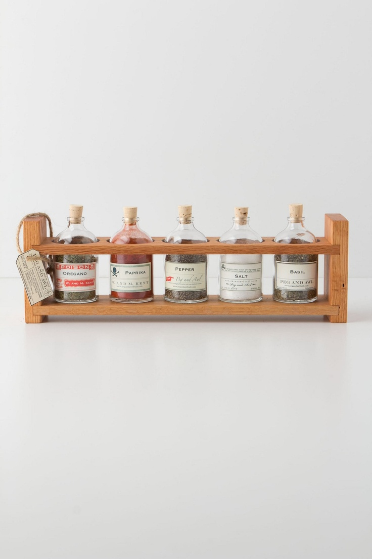 99 Best Gifts For A Great Nurse Images On Pinterest
