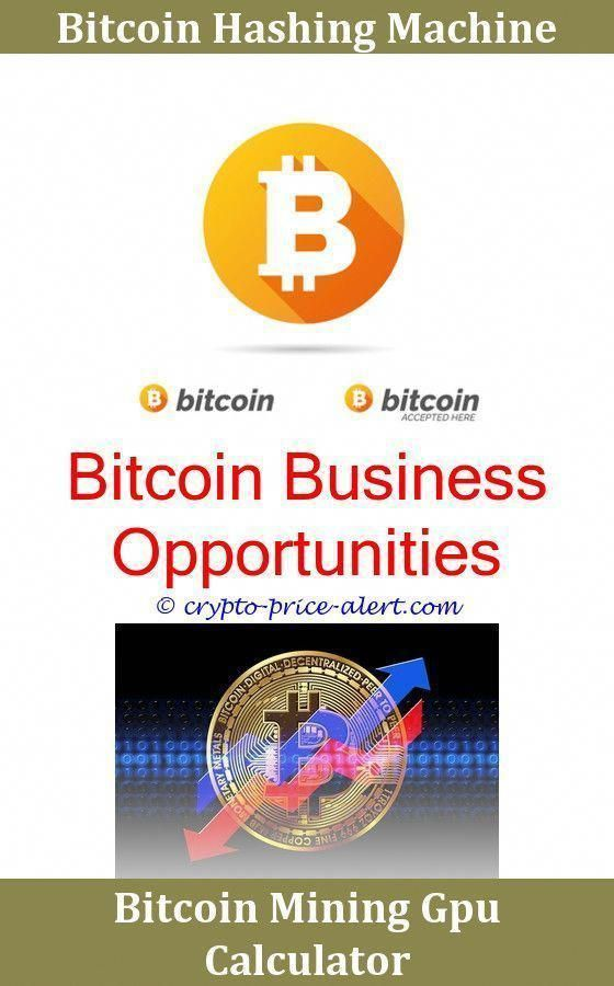 Bitcoin Index How To Make Money Mining Cryptocurrency How To