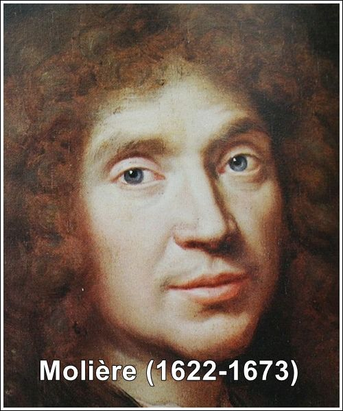 63 best moliere jean baptiste poquelin images on for Farcical google translate