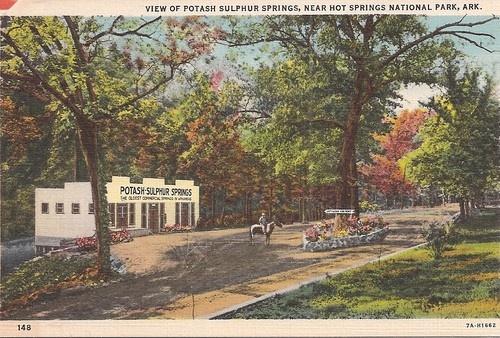 77 Best Arkansas Hot Springs Images On Pinterest National Parks State Parks And Hot Springs