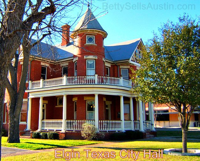 17 best ideas about historic homes for sale on pinterest for Texas house builders
