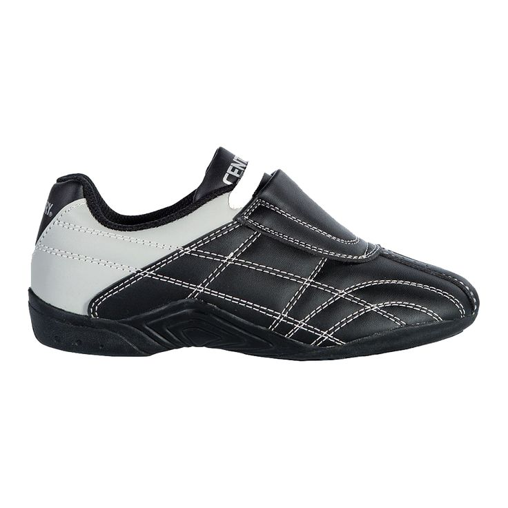 Specially designed to be lightweight and pliable. Outsoles are optimized  for gripping floor. Rubber