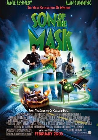 Son of the Mask (2005) BRRip 720p Dual Audio [English-Hindi] Movie Free Download  http://alldownloads4u.com/son-of-the-mask-2005-brrip-720p-dual-audio-english-hindi-movie-free-download/
