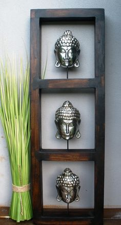 Awesome balinese décor... #DestinationTrexSweeps
