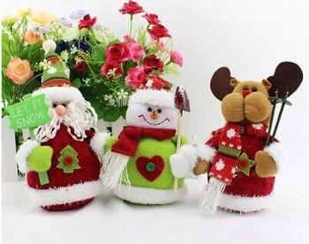 adornos navideños 2014 - Buscar con Google