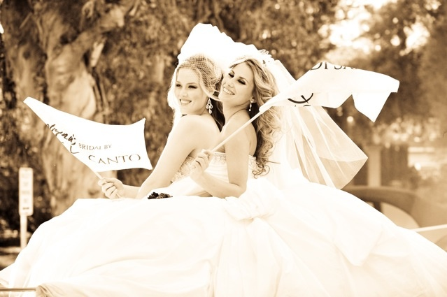 Non Traditional Wedding Dresses Los Angeles: 1000+ Images About Michelle Gertzman