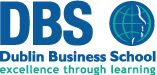 Master of Science (MSc) in International Accounting & Finance | Postgraduate | Dublin Business School