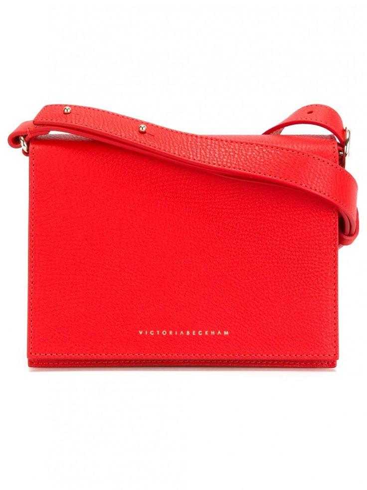 Victoria Beckham MINI SHOULDER BAG | Tessabit shop online