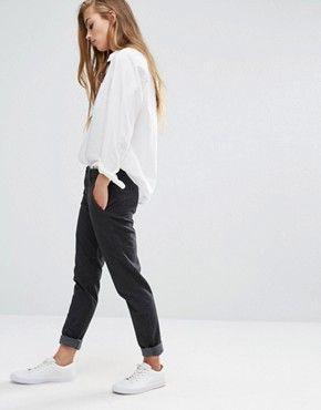 Recherche: pantalon chino femme – Page 2 sur 2 | ASOS
