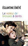 Avec la diffusion en 2013, de `mon fils, un si long combat`, documentaire dédié à son fils Samy, , Eglantine Eméyé, chroniqueuse de Midi en...