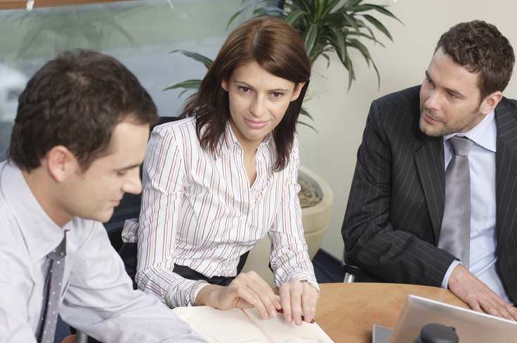 Protecting Yourself from Post-Divorce Bankruptcy  http://www.divorcemag.com/articles/Bankruptcy_Law/protecting_yourself.html