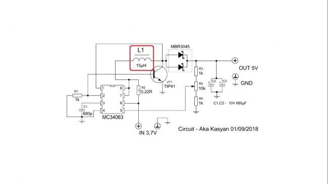 wiring diagram honda atv ajilbabcom portal picture wiring diagram rh 13 18 20 schwangerschafts frage de