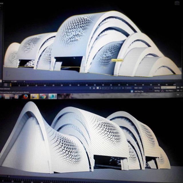 #STOOD#BY#ME#shopping SHOP#center#gorgan#3max#modeling#hossien_tajari#اتوود#مرکز#خرید#گرگان#مدلینگ#تریدیمکس#حسین_تجریarch20#architecture arch#art#archdily#my _today_me#امروز_من