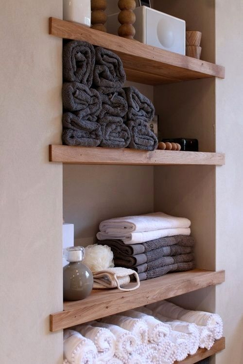 DIY Garage Storage- CLICK THE PICTURE for Many Garage Storage Ideas. 49589866 #garage #garageorganization
