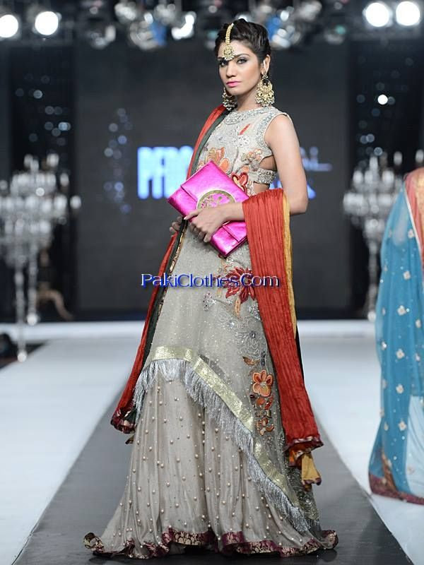 hsy party wear collection 2015 - Google Search