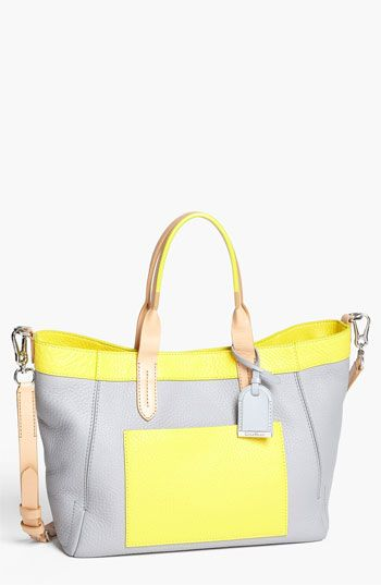 Cole Haan 'Crosby - Small' Shopper | Nordstrom