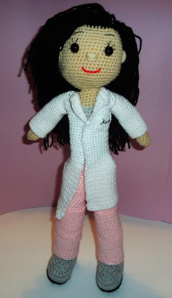 Vistoso Patrón De Crochet Sue Cofia Regalo - Ideas de Patrones de ...