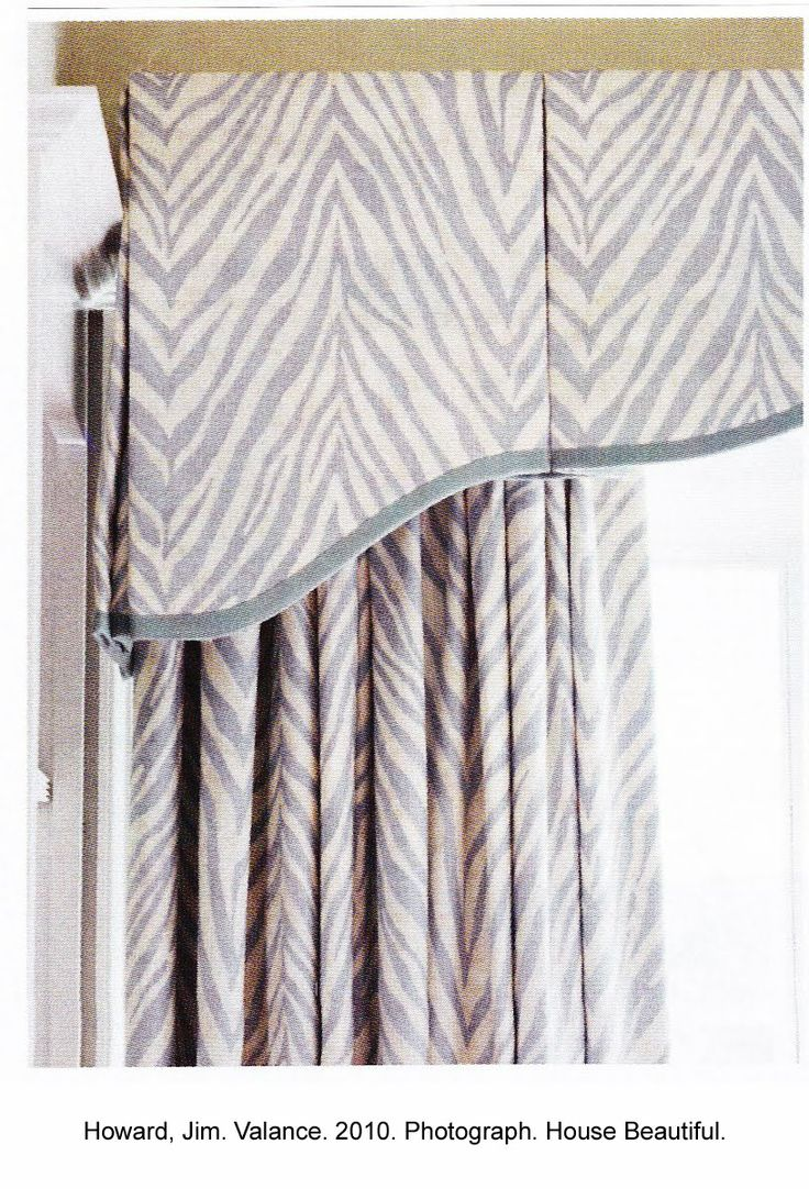 Window Curtain Box Design 516 Best Window Treatments Images On Pinterest Window Coverings