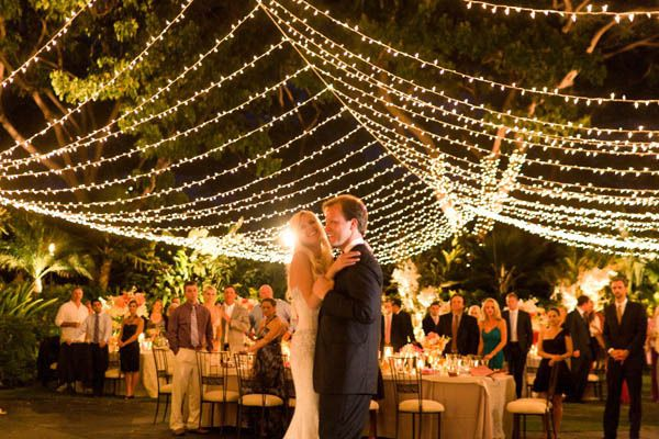Photography By / stevesteinhardt.com, Wedding Design By / bethhelmstetter.com, Floral Design By / hollyflora.com